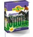 SEME PER PRATO IN MISCUGLIO SUPER SPORT KG 100
