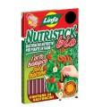 NUTRISTICK BIO CONCIME IN BASTONCINI BIO